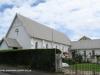 All-saints-Church-Bellair-exterior-2