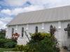 All-saints-Church-Bellair-exterior-4