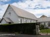 All-saints-Church-Bellair-exterior-6
