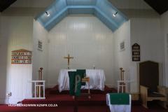 Durban - Seaview Lutheran Church 765