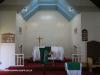 Durban-Seaview-Lutheran-Church-Altar-1