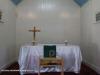 Durban-Seaview-Lutheran-Church-Altar-2