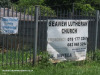 Durban-Seaview-Lutheran-Church-Exterior2