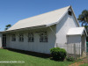 Durban-Seaview-Lutheran-Church-Exterior3