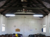 Durban-Seaview-Lutheran-Church-nave10