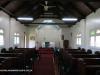 Durban-Seaview-Lutheran-Church-nave7