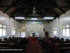 Durban-Seaview-Lutheran-Church-nave8