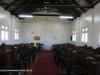 Durban-Seaview-Lutheran-Church-nave9
