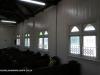 Durban-Seaview-Lutheran-Church-side-windows13