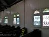 Durban-Seaview-Lutheran-Church-side-windows14