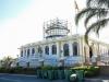 sherwood-m13-soofie-bhaijaan-dharbar-mosque-s-29-49-56-e-30-58-05-elev-157m-1