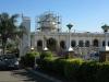 sherwood-m13-soofie-bhaijaan-dharbar-mosque-s-29-49-56-e-30-58-05-elev-157m-3