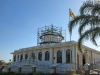 sherwood-m13-soofie-bhaijaan-dharbar-mosque-s-29-49-56-e-30-58-05-elev-157m-4
