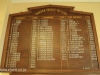 Durban Paddle Ski Club Honours Boards (1)