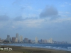 Durban Paddle Ski Club beach (2)