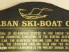 Durban Ski Boat Club  - Record Boards (1)