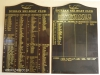Durban Ski Boat Club  - Record Boards (3)