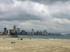 Durban Ski Boat Club and beach (1)