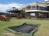 Durban Ski Boat Club and beach (13)