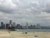 Durban Ski Boat Club and beach (3)