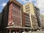Durban - Smith Street (Anton Lembede)