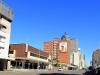 Durban 143 Smith Street