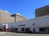 Durban 164 Smith Street