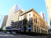Durban 325 Smith Street c1925 Old Reserve Bank building