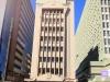 Durban 397 Smith Street