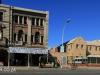 Durban 423 Smith Street - Riches Building c1900 (1)