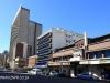 Durban 513 Smith Street (2)