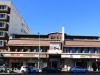 Durban 513 Smith Street
