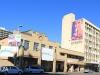 Durban 525 Smith Street