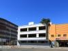 Durban 95 Smith Street