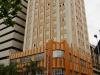 Durban - Albany Hotel - Smith Street (3)