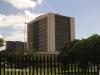 Durban Central Police Station formerly CR Swart - M4 & Somtseu Road