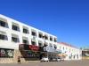 Durban Hunter Street - Kingfisher (3)