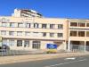 Durban Palmer Street Bayside Hotel (1)