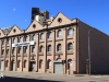 Durban Pine Street warehouse (1)