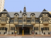 Durban - Playhouse - Smith Street (1)