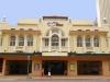 Durban - Playhouse - Smith Street (2)