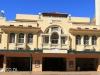 Durban Smith Street Playhouse Theatre (1)