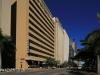 Durban Smith Street - Royal Hotel (1)