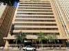 Durban Smith Street - Royal Hotel (2)