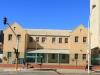 Durban Smith Street SAPS (2)