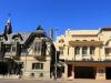 Durban Smith Street - The Playhouse1920s (3)