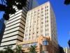 Durban Smith Street and Albany Grove - albany Hotel (1)