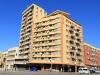 Durban Smith Street and Cato Street - Seabrook (1)