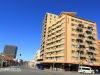 Durban Smith Street and Cato Street - Seabrook (2)