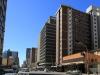 Durban Smith Street views to the east